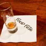 FoodFete-04-150x150